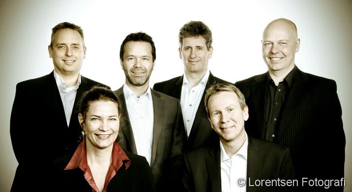 dating ideer århus Skanderborg