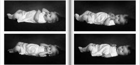 babyfoto-lorentsen-aarhusfotograf-03