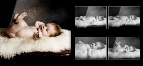 babyfoto-lorentsen-aarhusfotograf-04