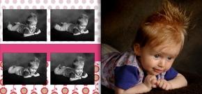 babyfoto-lorentsen-aarhusfotograf-05
