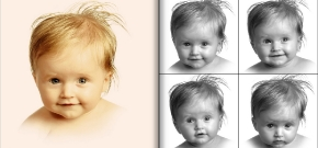 babyfoto-lorentsen-aarhusfotograf-06