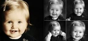 babyfoto-lorentsen-aarhusfotograf-09