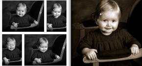 babyfoto-lorentsen-aarhusfotograf-11