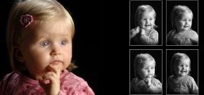 babyfoto-lorentsen-aarhusfotograf-13