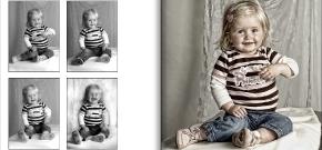 babyfoto-lorentsen-aarhusfotograf-14