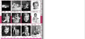 babyfoto-lorentsen-aarhusfotograf-15