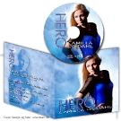 cover-camilla-lysdahl-hero