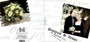 bryllupsbog-lorentsen-aarhus-01
