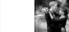bryllupsbog-lorentsen-aarhus-02