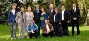 bryllupsbog-lorentsen-aarhus-03