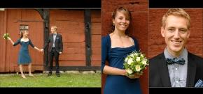bryllupsbog-lorentsen-aarhus-04