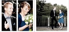 bryllupsbog-lorentsen-aarhus-05