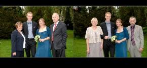 bryllupsbog-lorentsen-aarhus-06
