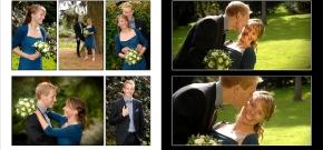 bryllupsbog-lorentsen-aarhus-07