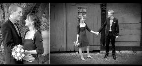bryllupsbog-lorentsen-aarhus-09