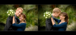 bryllupsbog-lorentsen-aarhus-11