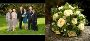 bryllupsbog-lorentsen-aarhus-12