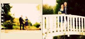 bryllupsbog-lorentsen-aarhus-13