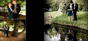 bryllupsbog-lorentsen-aarhus-14