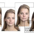 pas-foto-lorentsen
