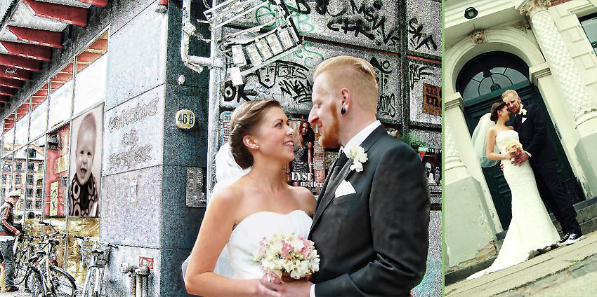 dating rejser til ukraine Slagelse