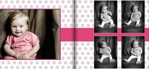 babyfoto-lorentsen-aarhusfotograf-07