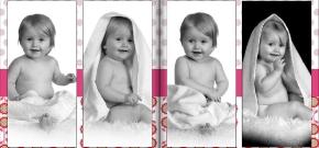 babyfoto-lorentsen-aarhusfotograf-10
